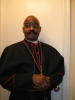 C:\Documents and Settings\HP_Administrator\My Documents\My Pictures\190-1268707394-thumb bishop webster.jpg